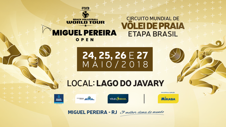 miguel_pereira_banner.png