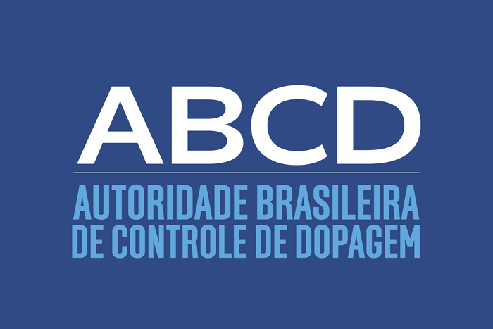 ABCD_-_logo_-_700x467.png